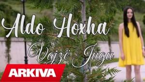 Aldo Hoxha