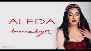 Aleda's Avatar