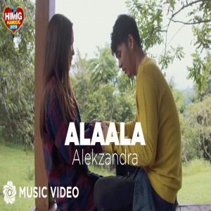 Alekzandra
