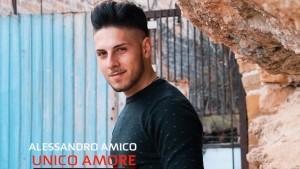 Alessandro Amico