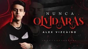 Alex Vizcaino