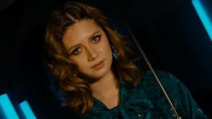 Alexandra Anghelache