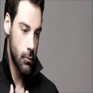 Alexandros Notas