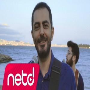Ali Akcan's Avatar