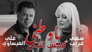 Ali Al Isawi