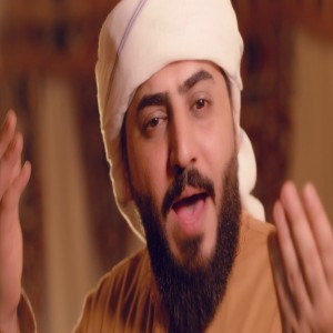 Ali Al Shaery