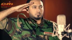 Ali Alazez