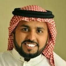 Ali Alhamed