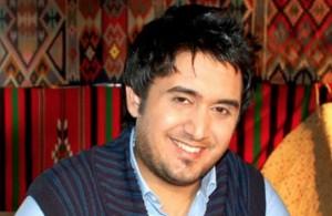 Ali Alhameed