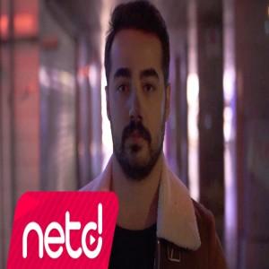 Ali Emre Altin