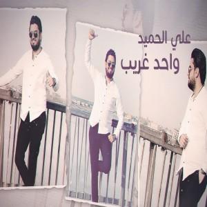 Ali Hamid