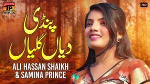 Ali Hassan Shaikh