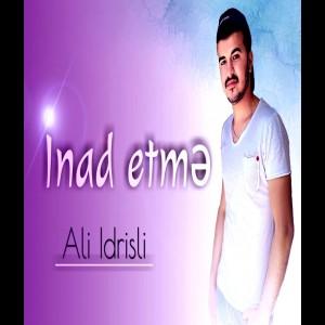 Ali İdrisli