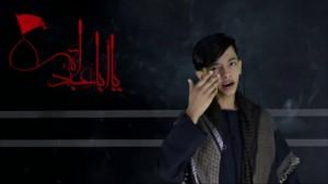 Ali Saad Al-Saadi