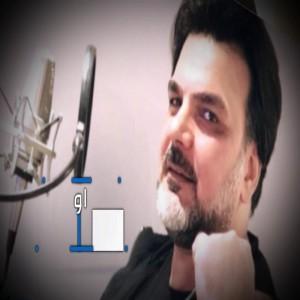 Ali Saber's Avatar