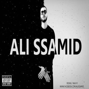 Ali Ssamid