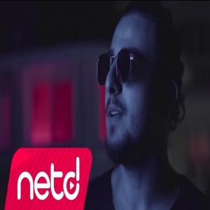 Alihan Aydinlioğlu's Avatar