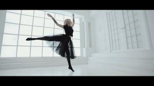 Alisa Saltykova's Avatar