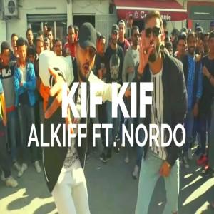 Alkiff's Avatar