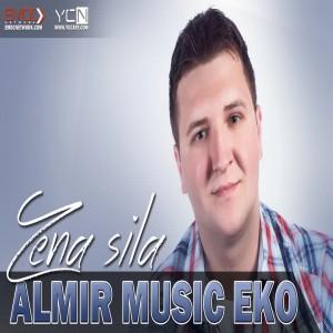 Almir Music Eko