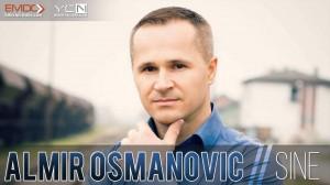 Almir Osmanovic
