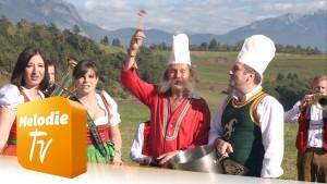 Alpenbrass Tirol