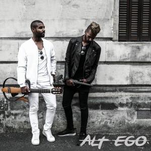 Alt Ego