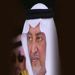 Ameer Alfaisal