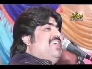 Ameer Niazi Pai Khel