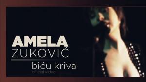 Amela Zukovic