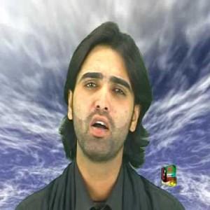 Amin Abbas