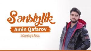AMIN QAFAROV