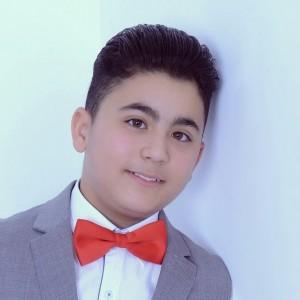 Amir Amuri