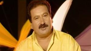 Amir Jan Saboori