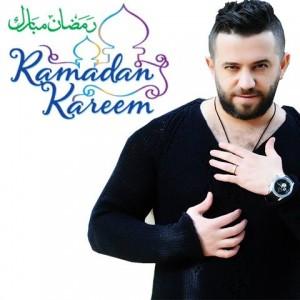 Ammar Al Deek