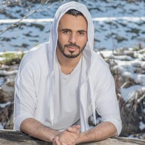 Ammar Alazaki