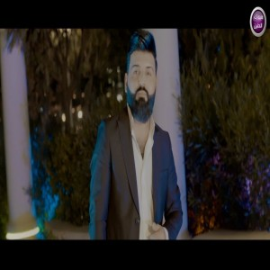 Ammar Haitham