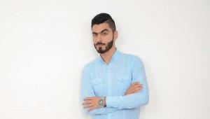 Ammar Mjbeel