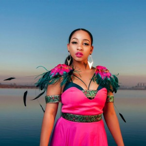 Ammara Brown's Avatar