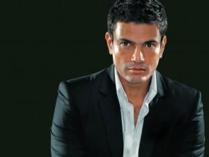 Amr Diab's Avatar