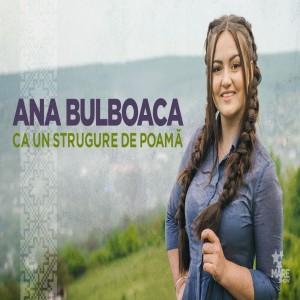 Ana Bulboaca