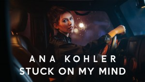 Ana Kohler's Avatar