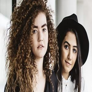 Ana & Vitória