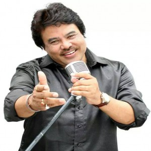 Anand Karki