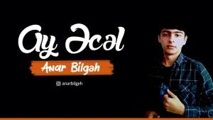 Anar Bilgeh's Avatar
