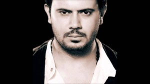 Anas Kareem