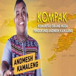 Andmesh Kamaleng's Avatar