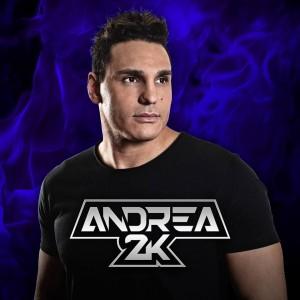 Andrea 2K