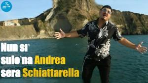 ANDREA SCHIATTARELLA