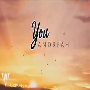 Andreah